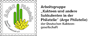 Arge Philatelie der DKG